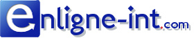 ingenieurs-commerciaux.enligne-int.com The job, assignment and internship portal for sales engineers